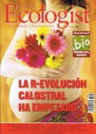 The-Ecologist-48