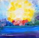 mariajesusblazquez.com-14-río y sol-recorte