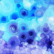 mariajesusblazquez.com-17-burbujas agua