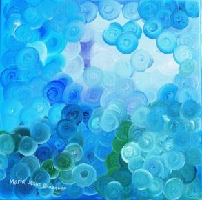 mariajesusblazquez.com-18-burbujas celestes-recorte