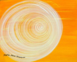 mariajesusblazquez.com-19-espiral blanca sol-recorte