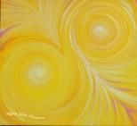mariajesusblazquez.com-20-espirales de ida y vuelta