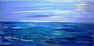 mariajesusblazquez.com-22-y si fuera el mar