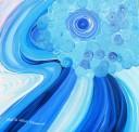 mariajesusblazquez.com-24-nubes flor azul