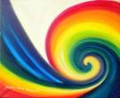 mariajesusblazquez.com-25-espiral en fuga-recorte