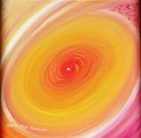 mariajesusblazquez.com-3-espiral rosa amarilla