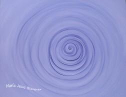 mariajesusblazquez.com-31-espiral violeta 1-recorte