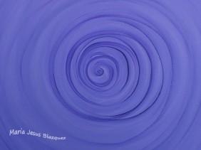 mariajesusblazquez.com-32-espiral-violeta