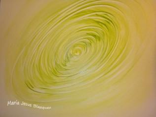 mariajesusblazquez.com-33-espiral en verde