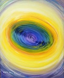mariajesusblazquez.com-34-galaxia