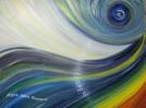 mariajesusblazquez.com-37-espiral fuga-recorte