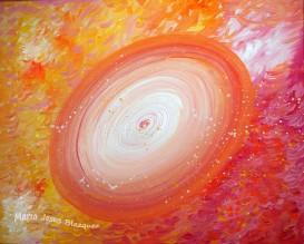 mariajesusblazquez.com-41-espiral naranja