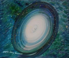 mariajesusblazquez.com-42-espiral agua-recorte