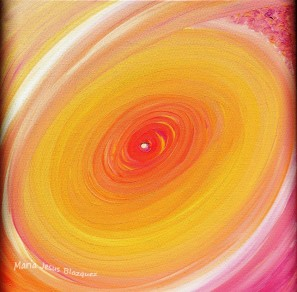 mariajesusblazquez.com-42-espiral rosa