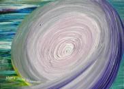 mariajesusblazquez.com-43-espiral fuga azul-recorte