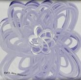 mariajesusblazquez.com-45-espirales malvas-recorte
