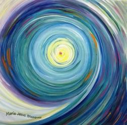 mariajesusblazquez.com-48-espiral fuga azul-recorte