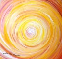 mariajesusblazquez.com-49-espiral naranja