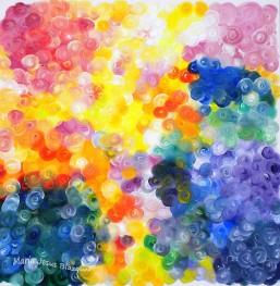 mariajesusblazquez.com-5-alegría del verano