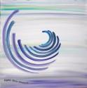 mariajesusblazquez.com-5-azul suave