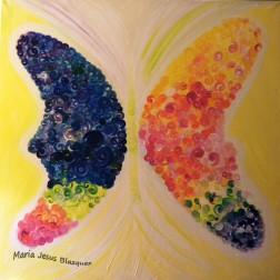 mariajesusblazquez.com-50-mariposa de espirales