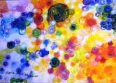 mariajesusblazquez.com-52-espirales alberquillas inglesas