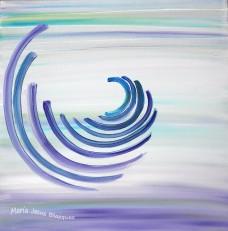 mariajesusblazquez.com-55- azules, verdes y violetas