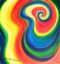 mariajesusblazquez.com-6-arco iris gestacional