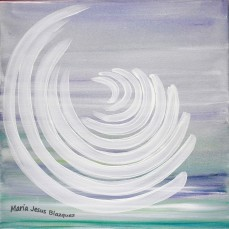 mariajesusblazquez.com-7-blanco y azul