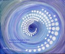 mariajesusblazquez.com-8-espirales en espiral cielo