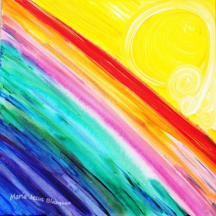 mariajesusblazquez.com-9-el color que despierta el alma