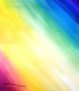 mariajesusblazquez.com-arcoirissoñado