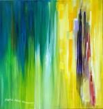 mariajesusblazquez.com-confusiones y colores