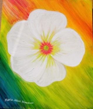mariajesusblazquez.com-DSCN3854
