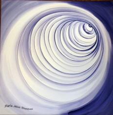 mariajesusblazquez.com-espiral-tunel