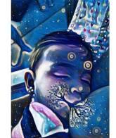 mariajesusblazquez.com-Estefanía Flox