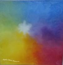 mariajesusblazquez.com-estrella y arco iris
