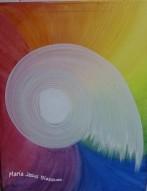 mariajesusblazquez.com-nautilus arco iris