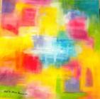 mariajesusblazquez.com-Sandra-ventana_colores